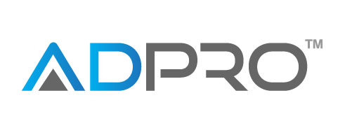 Referencia Consulting – AdPro