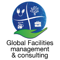 Global Facilities Management and Consulting