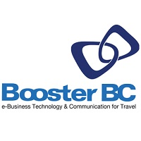 Booster BC