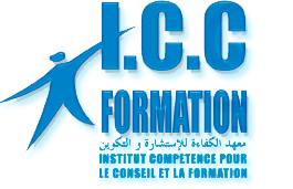 ICC FORMATION