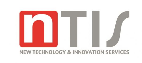 NTIS New Technology & Innovation Services