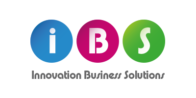Innovation Business Solutions