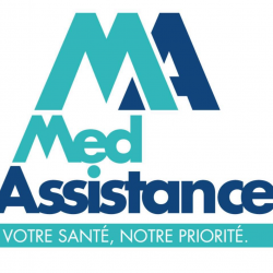 Med Assistance Tunisie