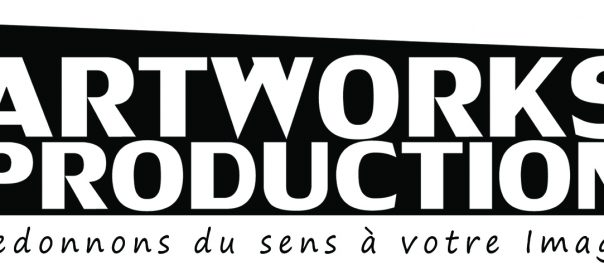Artworks Production