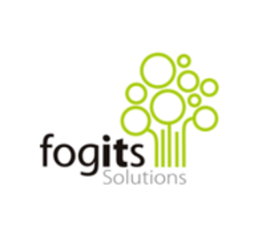 Fogits Solutions