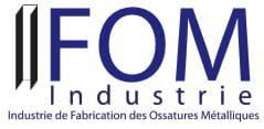 IFOM-Industrie