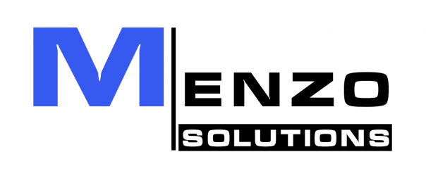 menzo solutions